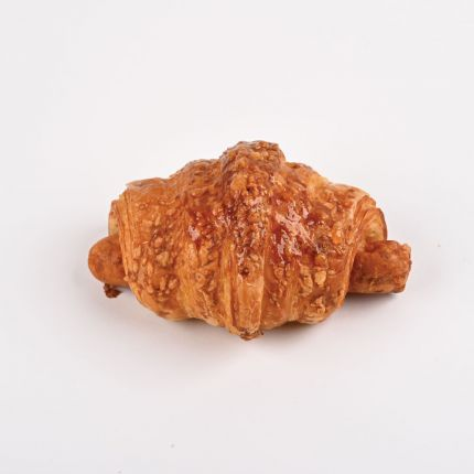 Croissant Soseji