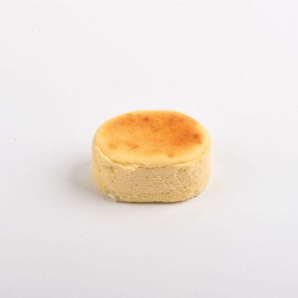 Premium Hanjuku Cheese